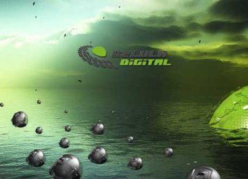Agencia Online Célula Digital
