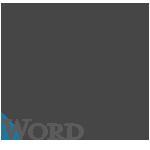 logo wordprees