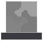loomla logo
